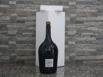 cantinetta magnum bottiglie speciali